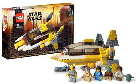 coruscant school district shuttle par omar ovalle www hothbricks lego