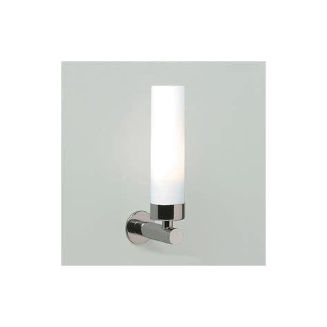 spot salle de bain avec interrupteur leo avec interrupteur spot salle de bain encastrable en
