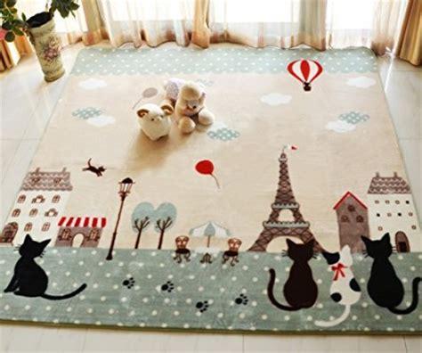 tapis pour chambre de b 233 b 233 et chambre d enfant tapis pas chers pour chambre d enfant