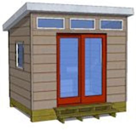 wood shed plans on shed plans storage sheds