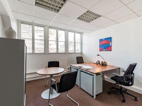 location de bureau en centre d affaires st lazare amsterdam regus