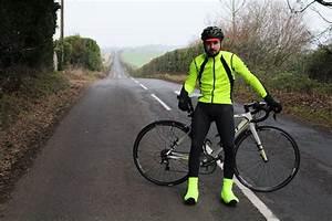 Living with Gore Bike Wear 2016 - Core essentials for ...