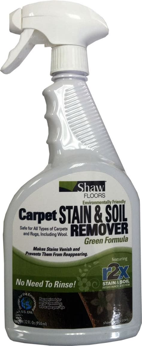 floor cleaners on walmart seller reviews marketplace rating