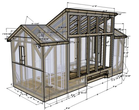 free 10 x12 shed plans 10x20 picture desk work