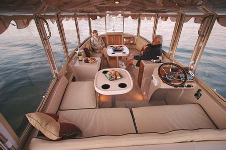 Duffy Boat Rentals Newport Beach Livingsocial by Pin By San Diego Electric Boats On Duffy Boats Pinterest