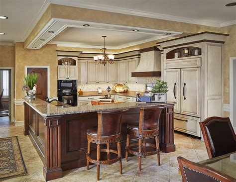 The Ultimate Guide To Custom Kitchen Cabinets For Your Kitchen Table With Drawers Round Dining Set For 4 Material Italian Setting Ideas Granite Proper Way To A Romantic How Up Of Contents