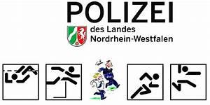 Ausbildung Bundespolizei Nrw : bewerbung sek mek sek ~ Markanthonyermac.com Haus und Dekorationen