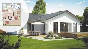 Icon Haus Preise : singlehaus bauen h user anbieter preise vergleichen avec kleines fertighaus bis 50000 et ~ Markanthonyermac.com Haus und Dekorationen