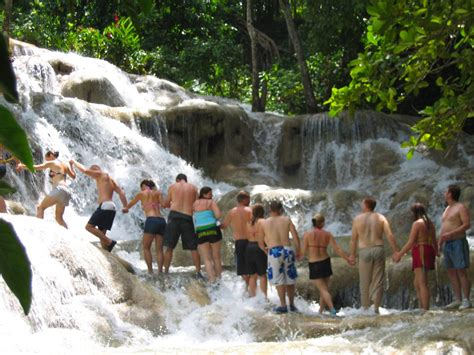Catamaran Excursion Montego Bay by Montego Bay Cruise Tours Excursions And Things To To Do At