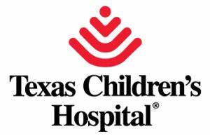 Texas Children's Hospital - Texas Medical Center