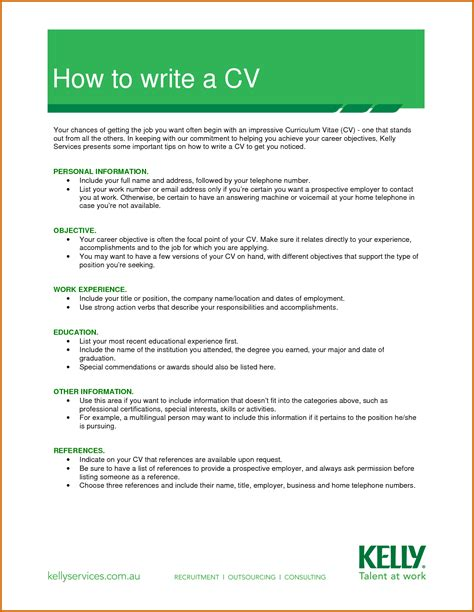 13 How To Write Cv Image  Lease Template. Credit Risk Manager Resume. Resume Format Doc File Download. Online Resume Free Download. What Is Good Resume Paper. Hostess Resume Description. Sample Resume For Canada. Atlanta Resume Service. Work Experience Resume