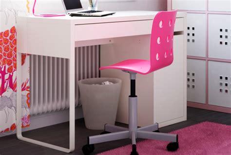 bureau pour fille ikea visuel 1