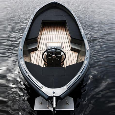 Loosdrecht Fluisterboot by Luxe Sloep 15p Sloep Amsterdam Botentehuur Nl