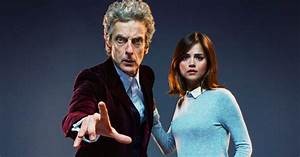 Why Clara Oswald's Doctor Who exit left actress Jenna ...