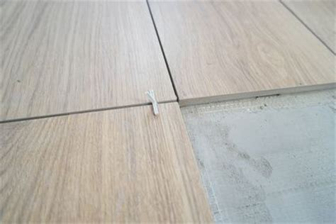 pose de carrelage sur plancher chauffant le plancher chauffant par caleosol