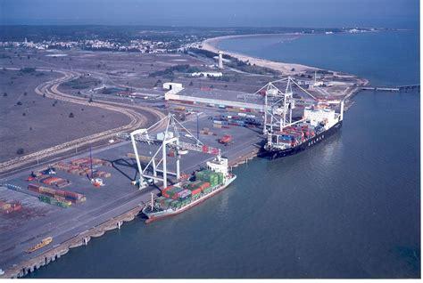 port autonome de bordeaux