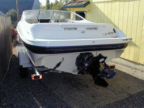 Boat Stern Repair how to check repair your boat s transom boatlife