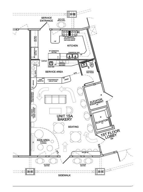 Best 25  Restaurant plan ideas on Pinterest   Restaurant floor plan, Cafe floor plan and