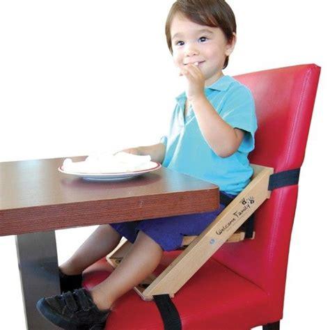 les 25 meilleures id 233 es concernant rehausseur chaise sur rehausseur de chaise