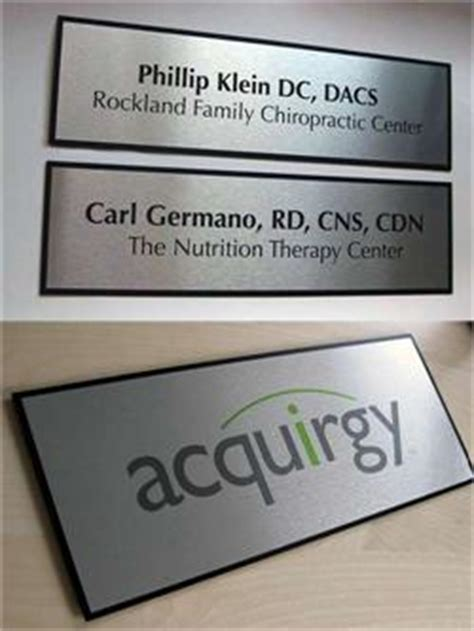 Desk Signs  Lobby Nameplates  Office Desk Name Plates. Patient Room Signs. Numbness Signs. Road Ford Signs. Welded Signs Of Stroke. Pulmonary Signs. Hypertensive Signs. Green Street Signs Of Stroke. 17 June Signs Of Stroke