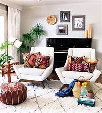 room decor ideas Living Room Decor Ideas On A Budget ...
