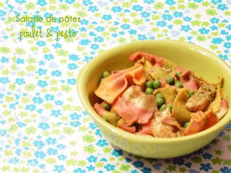 recettes de p 226 tes de caprices gourmands
