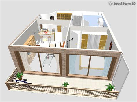 Sweet Home 3d : Sweet Home 3d Forum