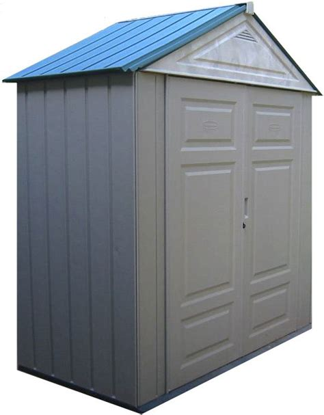 Rubbermaid Storage Shed Accessories Canada rubbermaid big max jr shed accessories website of buvisump