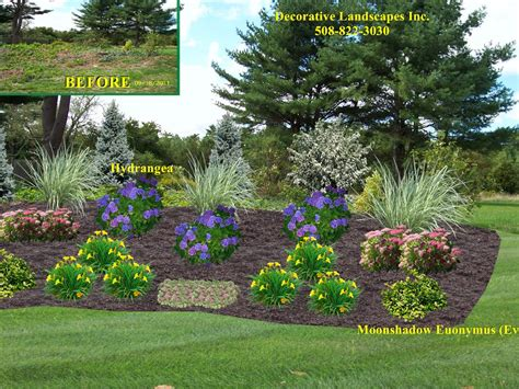 Slope Yard Ideas by Sloping Front Yard Landscaping Ideas