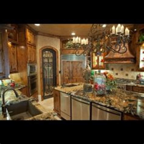 donna moss decor on kitchen makeovers master bedrooms and bling