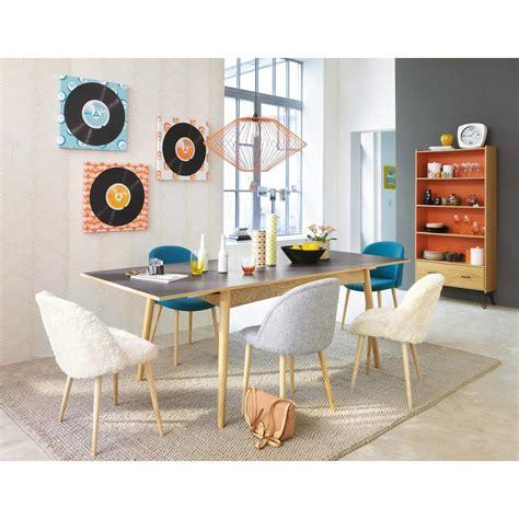 chaise longue maison du monde advice for your home decoration