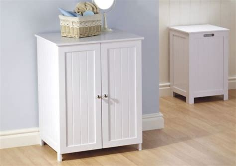 Cabinets & Free-standing Furniture