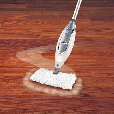 shark pro steam pocket mop safe on hardwood floors meze