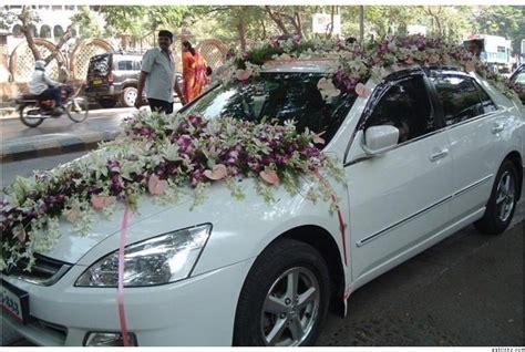 car rental punjab self driven cars wedding cars