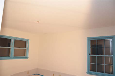 how to scrape painted popcorn ceilings and baby room
