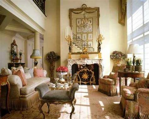Destiny 2 Home Decor : 25 Interior Decoraitng Ideas Creating Modern Room Decor In