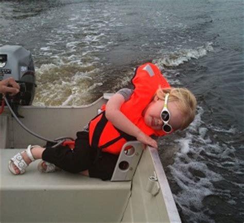 Reddingsvest Kind Zeilen by Nieuws Van Kids Watersport Online Reddingsvesten En