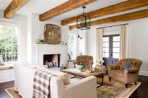 living room contemporary country living room ideas country living room decor country living
