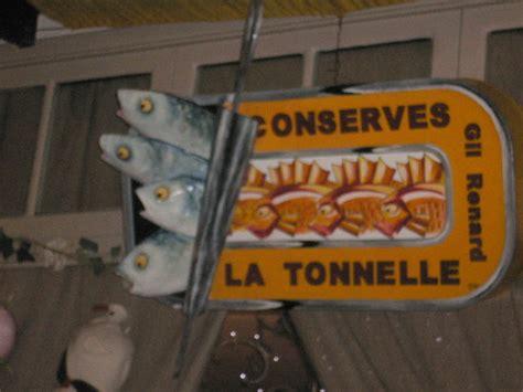 la tonnelle bormes les mimosas restaurant reviews phone number photos tripadvisor