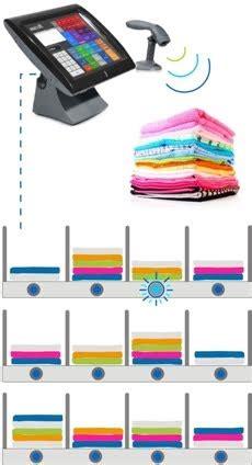 logiciel gestion et tra 231 abilit 233 vetilabel marquage du linge ehpad hopitaux blanchisserie