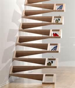 escalier bois tous les design d escaliers bois originaux pour votre int 233 rieur
