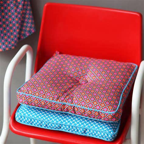 meer dan 1000 idee 235 n coussin chaise haute op coussin de chaise haute