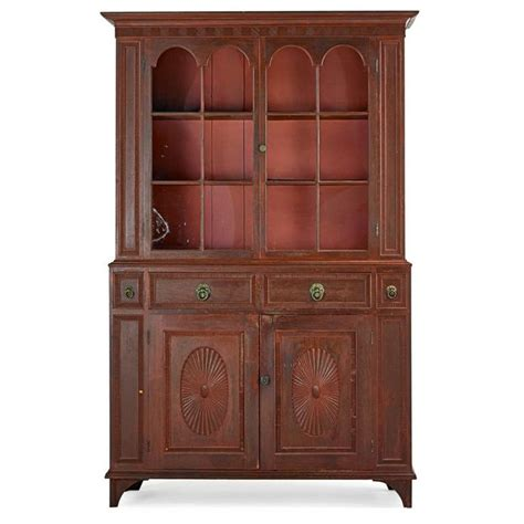 widdicomb dresser appraisal 17 best images about furniture and decorative arts on