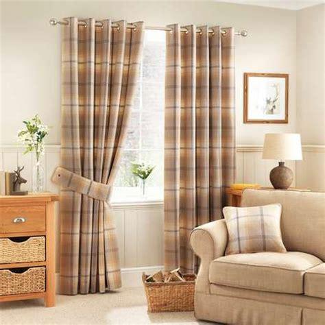 dunelm curtain track accessories curtain menzilperde net