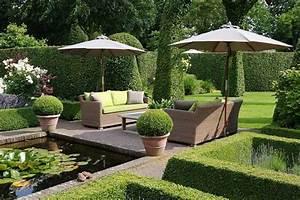 Gestaltung Von Terrassen : wissenschaftliche geschenkideen terrassen und sitzpl tze ~ Markanthonyermac.com Haus und Dekorationen
