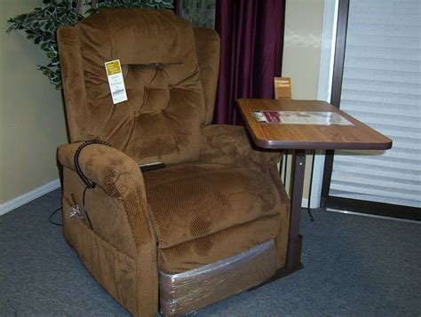 Lift Chair Medicare Form by Wheelchair Assistance Medicare Payment For Lift Chairs