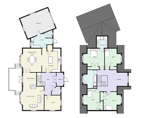 E H Home Design Ltd : E&h Building Contractors Ltd