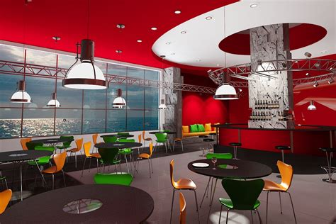 ideas design for coffee shop room decorating ideas home decorating ideas http room
