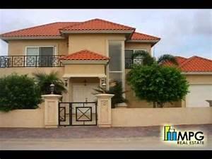Aruba Real Estate Sale on Opal 133 - MPG Aruba Real Estate ...