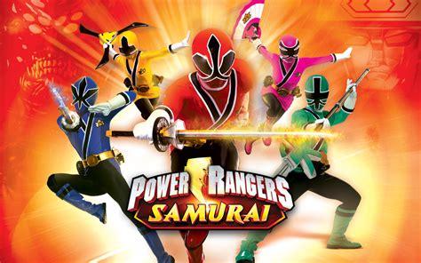 power rangers samurai power rangers comic vine